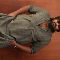 Ennodu Vilayadu Movie Press Meet Photos (4)