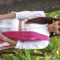 Ennodu Vilayadu Movie Press Meet Photos (5)