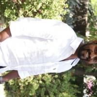 Ennodu Vilayadu Movie Press Meet Photos (6)
