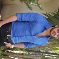 Ennodu Vilayadu Movie Press Meet Photos (8)