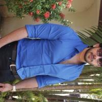 Ennodu Vilayadu Movie Press Meet Photos (9)