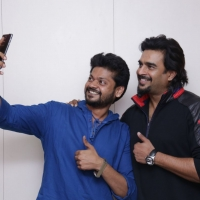 Ennul Aayiram Trailer Launch Stills (19)