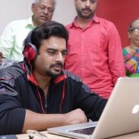 Ennul Aayiram Trailer Launch Stills (7)