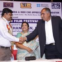 Film Festival (1)