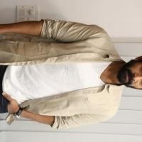 Ghazi press meet Photos (4)
