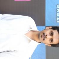 Ghazi press meet Photos (8)