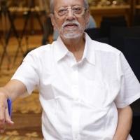 Gollapudi Srinivas National Award 2015 Press Meet Photos (1)