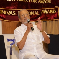 Gollapudi Srinivas National Award 2015 Press Meet Photos (10)