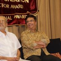 Gollapudi Srinivas National Award 2015 Press Meet Photos (11)