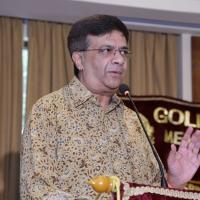Gollapudi Srinivas National Award 2015 Press Meet Photos (12)