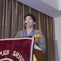 Gollapudi Srinivas National Award 2015 Press Meet Photos (13)