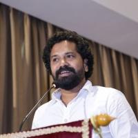 Gollapudi Srinivas National Award 2015 Press Meet Photos (14)