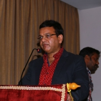 Gollapudi Srinivas National Award 2015 Press Meet Photos (17)