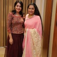 Gollapudi Srinivas National Award 2015 Press Meet Photos (19)