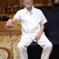 Gollapudi Srinivas National Award 2015 Press Meet Photos (2)