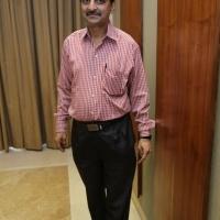 Gollapudi Srinivas National Award 2015 Press Meet Photos (20)