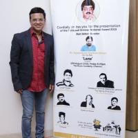 Gollapudi Srinivas National Award 2015 Press Meet Photos (3)