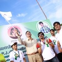 Kalam Green Peace Rally hosted by Padmshree Vivek(12)