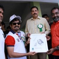 Kalam Green Peace Rally hosted by Padmshree Vivek(18)