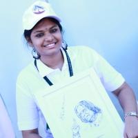 Kalam Green Peace Rally hosted by Padmshree Vivek(19)