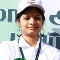 Kalam Green Peace Rally hosted by Padmshree Vivek(4)
