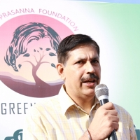 Kalam Green Peace Rally hosted by Padmshree Vivek(7)