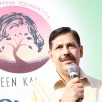 Kalam Green Peace Rally hosted by Padmshree Vivek(8)