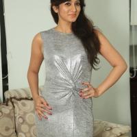 Harshika Poonacha Latest Stills (22)
