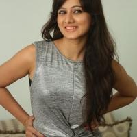 Harshika Poonacha Latest Stills (37)