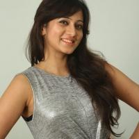 Harshika Poonacha Latest Stills (38)