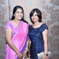 Hi5 Luxury Expo At ITC Grand Chola Images (12)