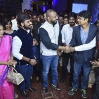 Hi5 Luxury Expo At ITC Grand Chola Images (15)
