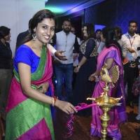 Hi5 Luxury Expo At ITC Grand Chola Images (16)