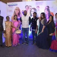 Hi5 Luxury Expo At ITC Grand Chola Images (20)