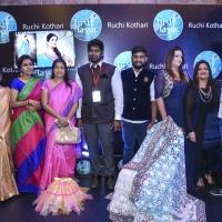 Hi5 Luxury Expo At ITC Grand Chola Images (22)