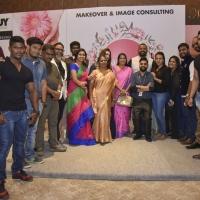 Hi5 Luxury Expo At ITC Grand Chola Images (23)