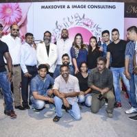 Hi5 Luxury Expo At ITC Grand Chola Images (25)