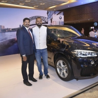 Hi5 Luxury Expo At ITC Grand Chola Images (29)