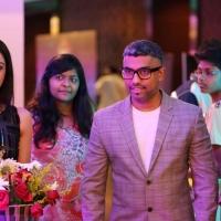 Hi5 Luxury Expo At ITC Grand Chola Images (6)