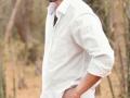 Ilaya Thalapathi Vijay (2).jpg