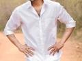 Ilaya Thalapathi Vijay (5).jpg