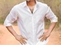 Ilaya Thalapathi Vijay (6).jpg