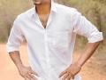 Ilaya Thalapathi Vijay (7).jpg