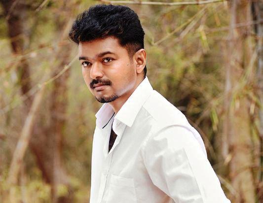 Ilaya Thalapathi Vijay (2)2.jpg