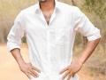 Ilaya Thalapathi Vijay (1).jpg