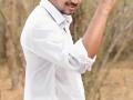 Ilaya Thalapathi Vijay (4).jpg
