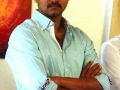 Vijay (10).JPG