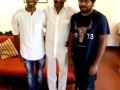 Vijay (11).JPG