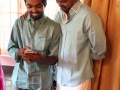 Vijay (17).JPG