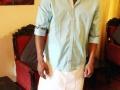 Vijay (20).JPG